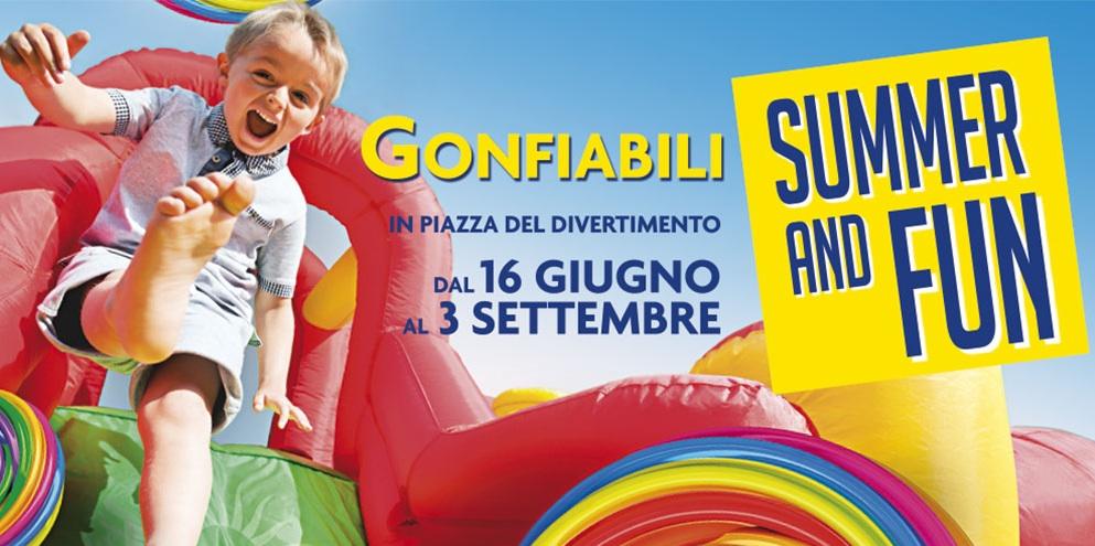 Summer and fun @ Porte Franche | Villa Pedergnano, Erbusco | Lombardia | Italia