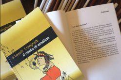 Un dono in dono: Il canto di Eméline