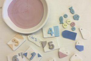 Laboratori ceramica per bambini @ Progetto Tangram | Brescia | Lombardia | Italia