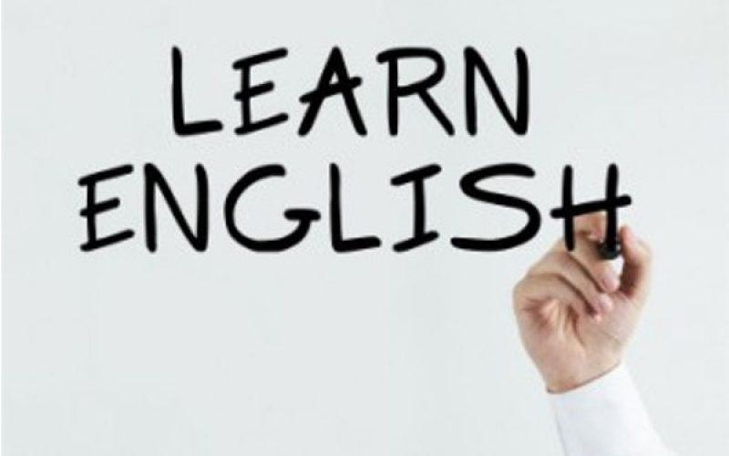 Corsi di Inglese General English per adulti