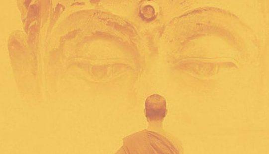 Corso di meditazione Scinè