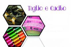 Taglio & Cucito