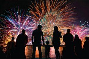 Capodanno al Barcadia @ Barcadia Lumezzane | Lumezzane | Lombardia | Italia