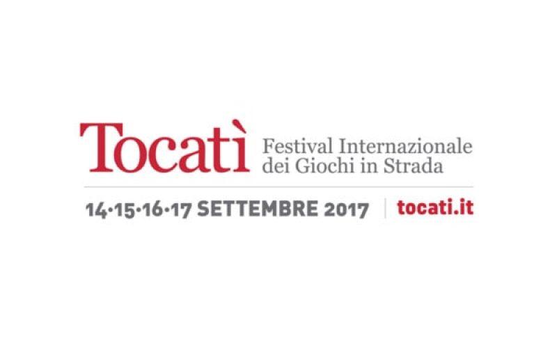 Festival Tocatì