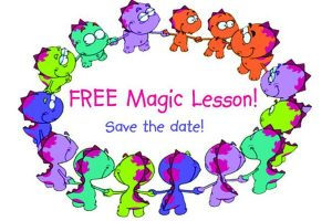 Demo lesson gratuita in INGLESE @ Iseo | Iseo | Lombardia | Italia