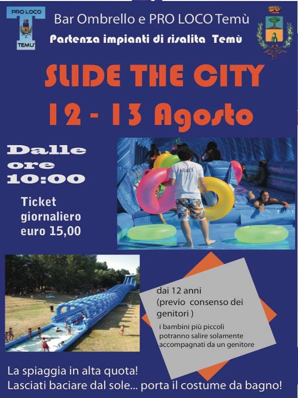 slide-the-city-temu-