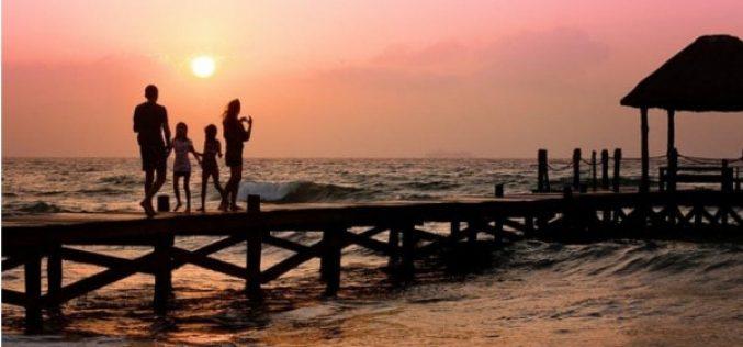 Vacanze a settembre in famiglia: dove andare e come organizzarsi