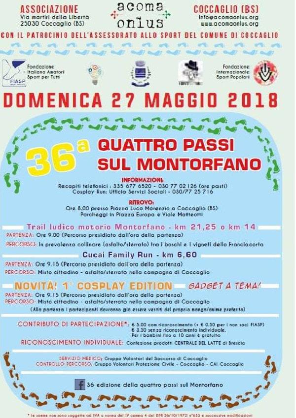 4-passi-monteorfano-