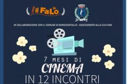7 mesi di cinema