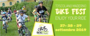 Toscolano Maderno Bike Fest @ Toscolano Maderno | Toscolano Maderno | Lombardia | Italia