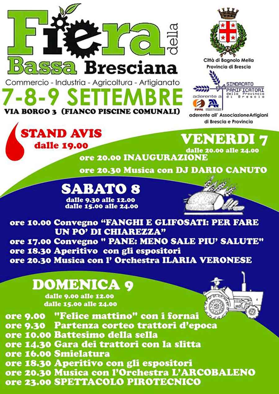 Dolci Incontri Pesaro