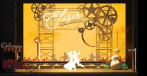 Elisir d'Amore - Opera Domani @ Teatro Grande  | Brescia | Italia