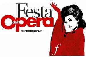 Festa dell'Opera @ Teatro di Santa Chiara | Brescia | Lombardia | Italia