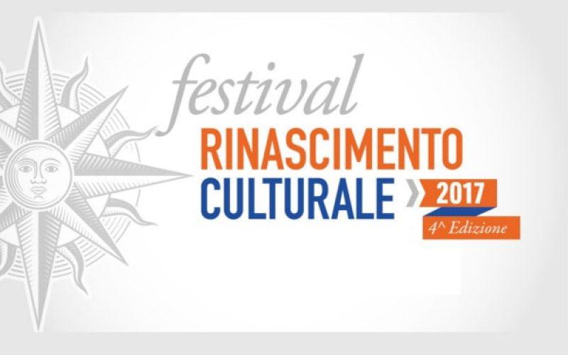Festival del Rinascimento culturale