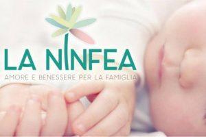 Incontri per genitori di bambini 0-3 anni @ Centro La Ninfea | Lonato | Lombardia | Italia