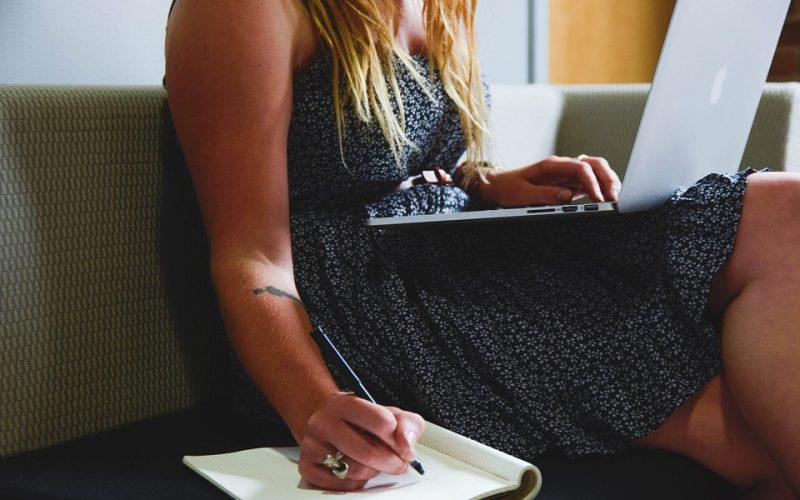 Essere mamme lavoratrici: come conciliare i due lavori