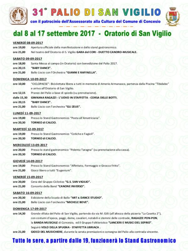 palio-san-vigilio-concesio-2017-