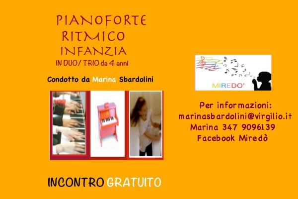 pianoforte-ritmico-infanzia-sbardolini-miredo-