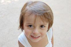 Rottura dentino da latte: cosa fare?