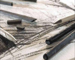 Workshop di carboncino/sanguigna @ L'Altra Arte Bagnolo Mella  | Bagnolo Mella | Lombardia | Italia