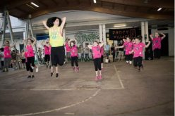 Zumba Kids Junior