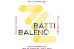 Battibaleno – Brescia