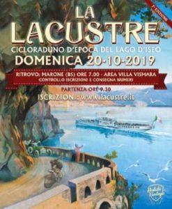 La Lacustre @ ritrovo Marone area Villa Vismara | Marone | Lombardia | Italia