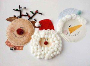 Crea i tuoi addobbi natalizi! @ La Libreria dei Ragazzi | Brescia | Lombardia | Italia