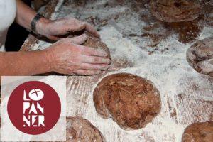 Lo pan ner a Vezza d'Oglio @ Vezza d'Oglio | Sonico | Lombardia | Italia