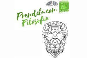 Prendila con filosofia @ Biblioteca di Concesio | Concesio | Lombardia | Italia