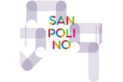 San Polino – Brescia