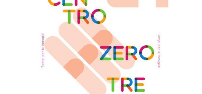 Centro Zero Tre – Brescia