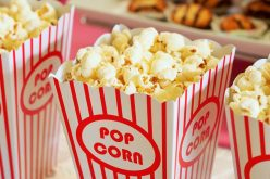 Cinema in famiglia: i segreti per una serata film perfetta