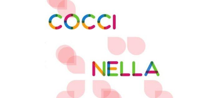 Coccinella – Brescia