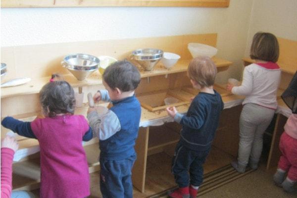 coccinella-tempo-per-famiglie-brescia-foto-