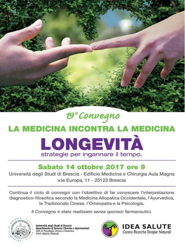 convegno-longevita-idea-salute-