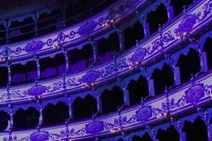 Room Escape al Grande @ Teatro Grande | Brescia | Italia