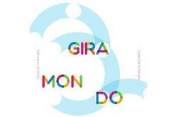 Giramondo – Brescia