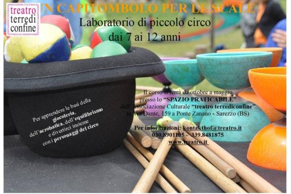 laboratorio-piccolo-circo-7-12-sarezzo-