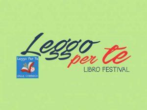 Leggo io per te @ biblioteca di Gianico   Gianico   Lombardia   Italia