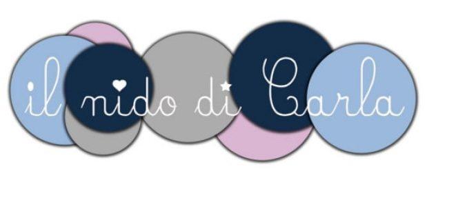 Il nido di Carla – Lumezzane