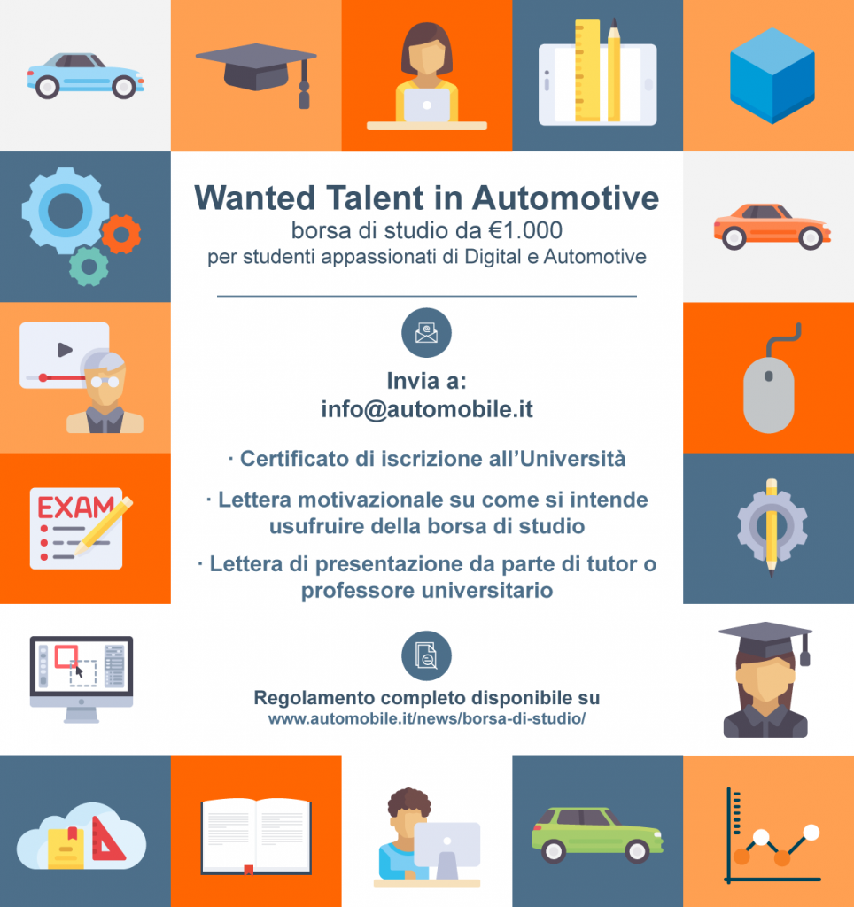 wanted-talent-in-automotive-borsa-studio