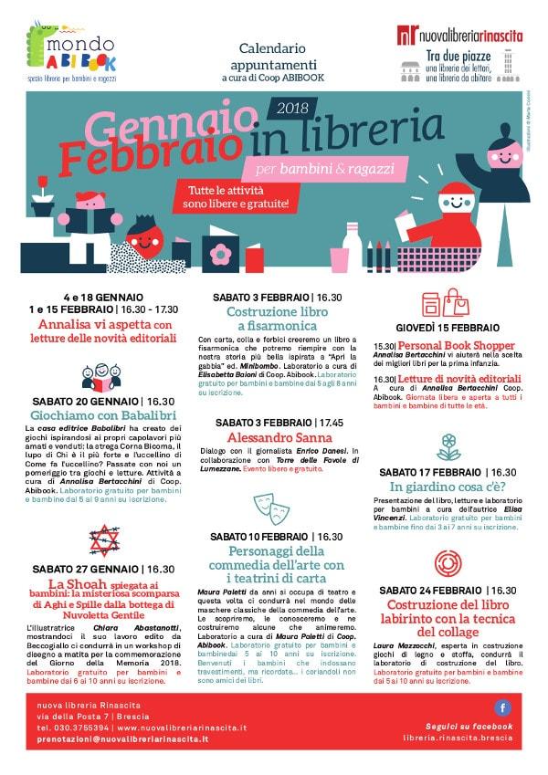 Nuova-Libreria-Rinascita-eventi-gennaio-febbraio-