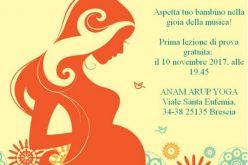 In attesa: musica classica per mamme
