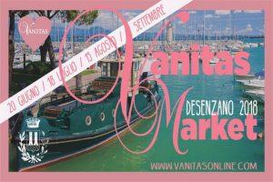 Vanitas' Market a Desenzano @ Desenzano | Desenzano del Garda | Lombardia | Italia