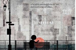 Cerchio LAB @ La Libreria dei Ragazzi   Brescia   Lombardia   Italia
