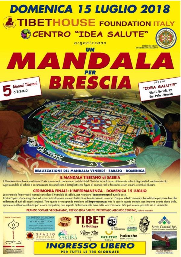 Mandala-per-Brescia-ideasalute-