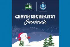 CRI Centri Ricreativi Invernali – Brescia