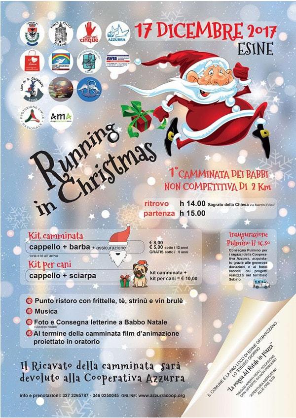 running-in-christmas-esine-