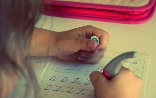 Buoni atteggiamenti nello svolgimento dei compiti e degli impegni